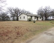 2064 Lexie Lane, Azle image