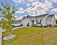 1406 Boker Rd., Conway image