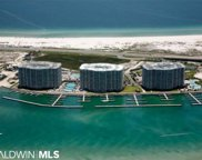 28105 Perdido Beach Blvd Unit C813, Orange Beach image