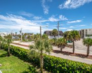 125 Pulsipher Avenue Unit #202, Cocoa Beach image