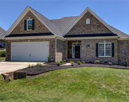 8200 Barbelo Drive, Stokesdale image