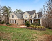 8713  Dartmoor Place, Mint Hill image