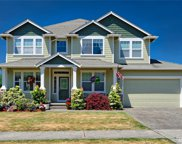 19329 205th Ave E, Orting image