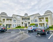 222 Landing Rd. Unit 1833, North Myrtle Beach image