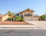 2319 W Nopal Avenue, Mesa image