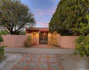 2703 E 3rd, Tucson image