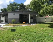 206 W 101st Avenue, Tampa image