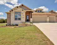1191 Bearkat Canyon Dr, Dripping Springs image