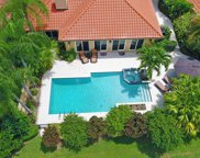 21323 Harrow Court, Boca Raton image