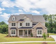 113  Campbell Court Unit #12, Waxhaw image