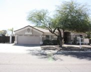469 W Liberty Court, Gilbert image