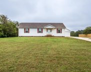 2135 Lee Rd, Spring Hill image