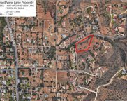 000 Orchard View Dr Unit #2, Poway image