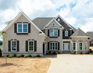 8009 Brightwater Way, Spring Hill image