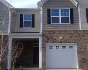 323  Kennebel Place Unit #1043, Fort Mill image