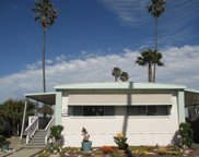 1215     ANCHORS WAY Drive   239 Unit 239, Ventura image