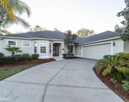13200 Whisper Bay Drive, Clermont image