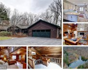 43351 SPINKS FERRY ROAD, Leesburg image