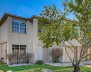 1706 Willow Bluff Drive, Pflugerville image