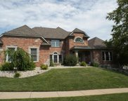 342 Greycliff Bluff, St Louis image