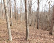 1004 Township Rd 204, Willow Wood image