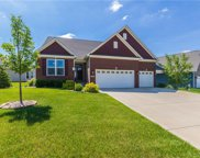 7515 Starkey  Court, Indianapolis image