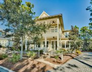 170 Royal Fern Way, Santa Rosa Beach image