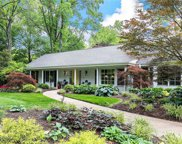 10 Bellerive Country club, Town and Country image