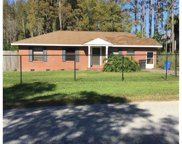 5603 Lake Le Clare Road, Lutz image