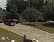 405 Etowah Valley Way, Woodstock image