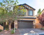 10565 LAURELWOOD LAKE Avenue, Las Vegas image