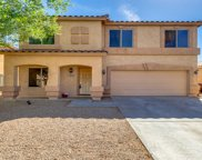 30192 N Desert Willow Boulevard, San Tan Valley image