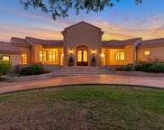 7248 N Brookview Way, Paradise Valley image