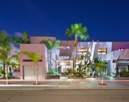 1235 Shafter St, Point Loma (Pt Loma) image