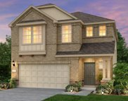 1050 Kenney Fort Crossing Unit 8, Round Rock image