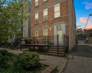 2228 North Hamilton Avenue Unit 1R, Chicago image