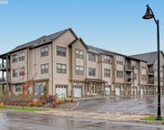 16417 NW CHADWICK  WAY Unit #108, Portland image