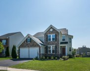 42451 NICKENS PLACE, Ashburn image
