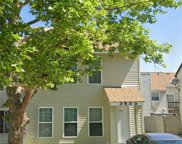 3835 Chimney Creek Dr Drive, South Central 2 Virginia Beach image