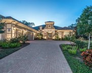 72 Grande Fairway, Englewood image