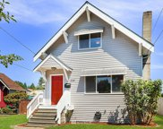334 NW 80th Street, Seattle image