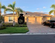 3211 Banyon Hollow LOOP, North Fort Myers image
