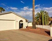 4500 W Lynn, Tucson image