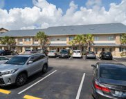 202 Double Eagle Drive Unit A3, Surfside Beach image