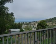 1080 Crespi Dr, Pacifica image