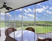 4751 West Bay Blvd Unit 602, Estero image
