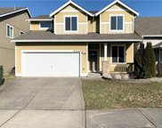 4443 S 76th St Ct, Tacoma image
