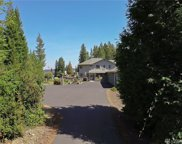 5550 E Grapeview Loop Rd, Allyn image