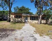9096 94th Street, Seminole image