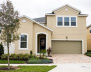 9012 Flamingo Key Way, Kissimmee image